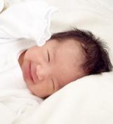 baby_img01