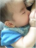 baby_img02