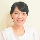 masami_photo