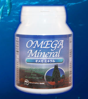 nutrition_omega02