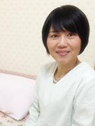 prof_masami_photo